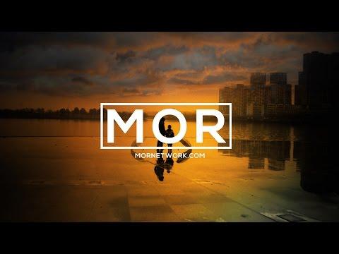 Direct  Memory feat Holly Drummond Mr FijiWiji Remix