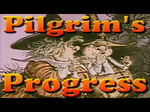 >> Streaming Online John Bunyan: Journey of a Pilgrim