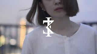 神はサイコロを振らない「秋明菊」ミュージックビデオ。 directed by: Y...