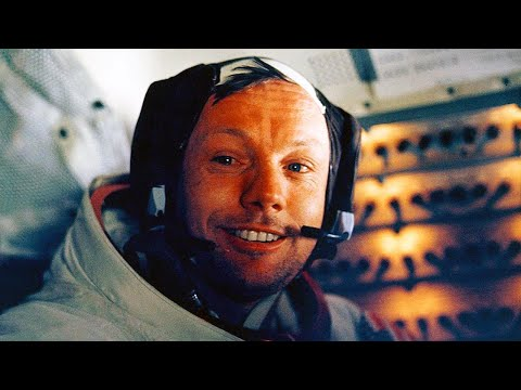 How Did Neil Armstrong Really Die?