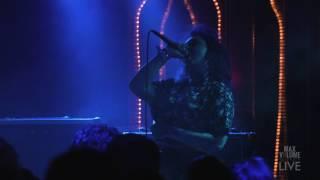 CLOUD RAT live at Brooklyn Bazaar, Jun. 28th, 2017 (FULL SET)