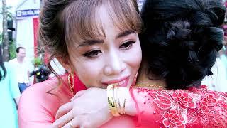 Wedding Van Hoa & Thu THuy
