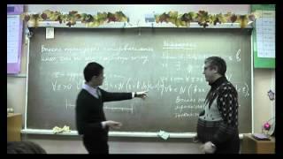 4 - Теорема Вейерштрасса, супренум и инфинум