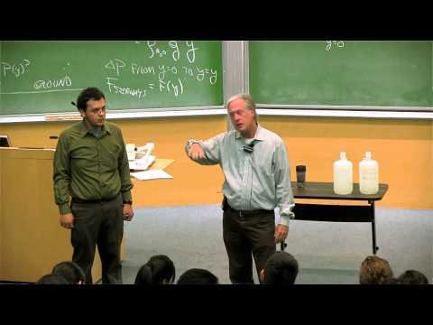 Basic Physics II 3B. Lecture 02.