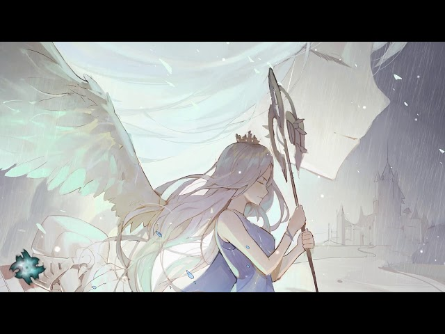 I Have Overcome The World by @Efisio Cross | Orchestral | World's Most Beautiful Choral Music Ever
