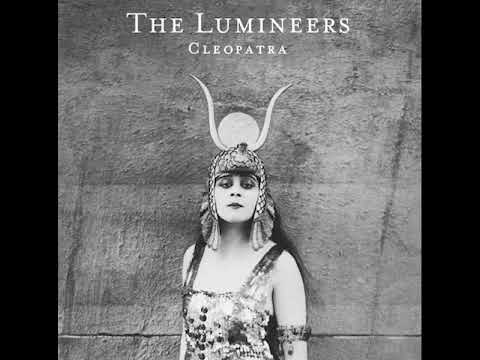 The Lumineers - Patience On 1:45 Loop