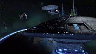 Star Trek Online Starfleet PS4 Lets Play Part 11 Genetic Augmentation