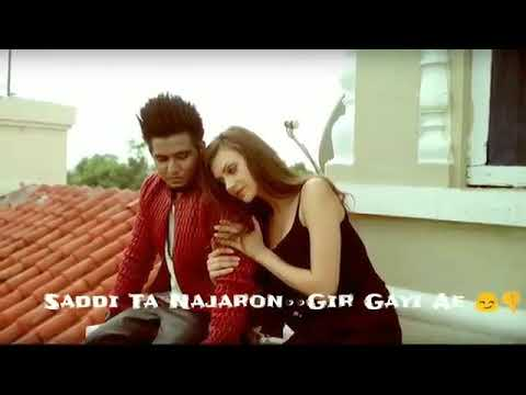 whatsapp-status-video-songs-punjabi