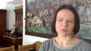 nowiny24.pl - najnowsze informacje z Rzeszowa, Podkarpacia i Bieszczadów