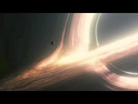 Hans Zimmer - No Time For Caution (With Choir AND Organ) | Interstellar