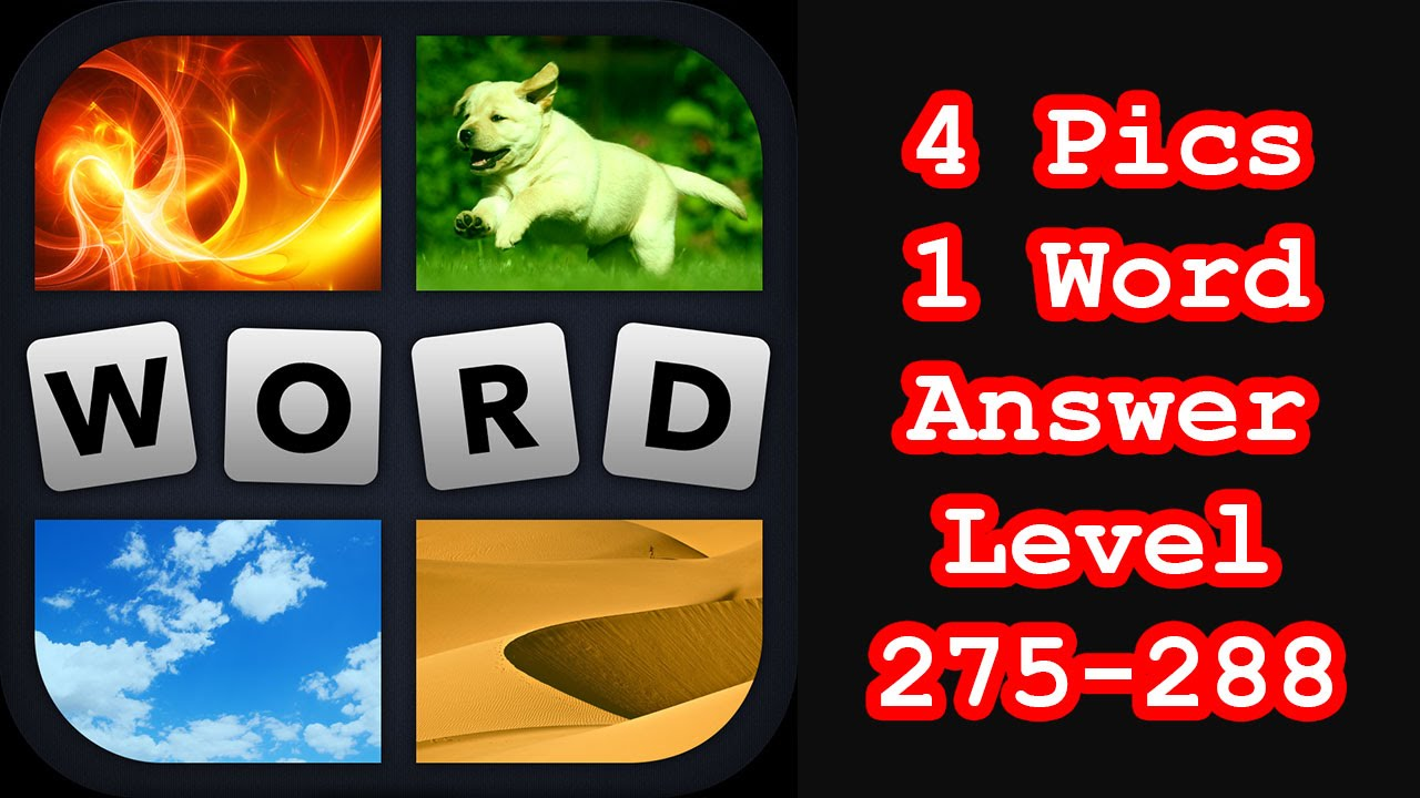 4 pics 1 word level 275 288 find 3 words beginning with s answers walkthrough
