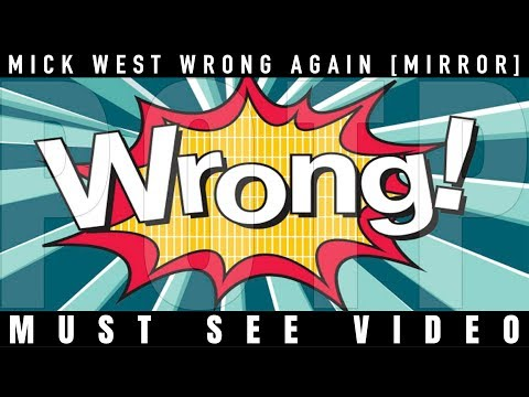 mick-west-wrong-again!-[mirror]