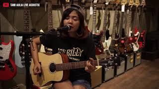 Download Kekasih Bayangan - Cakra Khan (COVER) Tami Aulia
