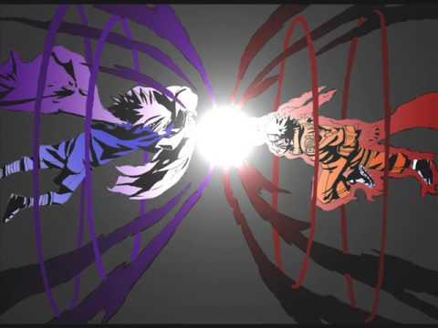 Diana Garnet - Spinning World (Male Version)