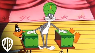 Looney Tunes Platinum Collection Volume Two - Show Biz Bugs