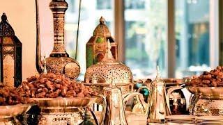 Kempinski Hotels - Layali Ramadan at Kempinski Hotel Muscat