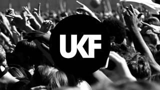Naughty Boy Think About It Ft. Wiz Khalifa Ella Eyre TORN Remix.mp3