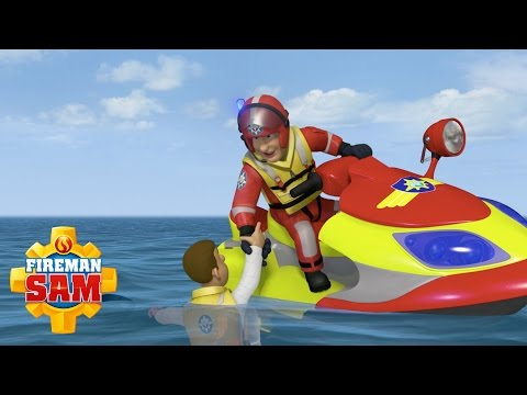 fireman-sam-us-official:-the-ocean-of-flames