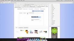 Gutscheinvorlagen & Gutscheinvordrucke gratis erstellen