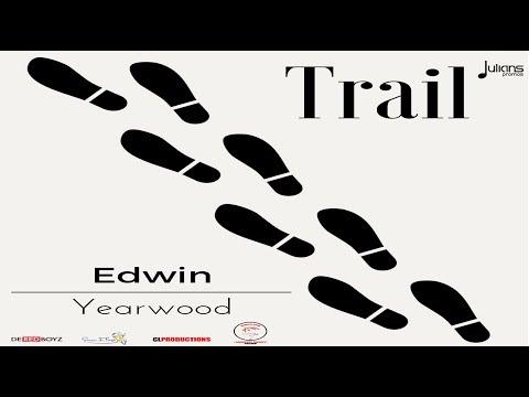Edwin Yearwood - Trail