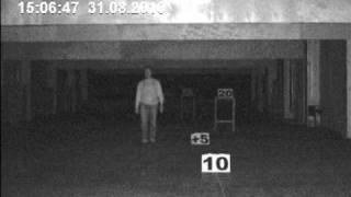 ловит ли камера ночью