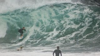 Popular Videos - Footage & Wave