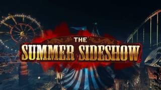 The Summer Sideshow Menu Music (Killing Floor 2 OST)