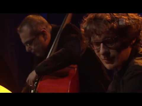 Jazz Showcase 2016 - Tálas Áron Trio (Live at Müpa Budapest)