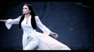 Tarja - Until My Last Breath thumbnail