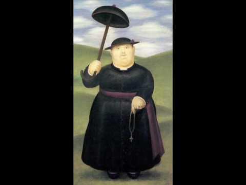Quando che more un prete (canto anticlericale, 1870-1914)