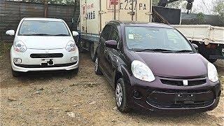 Японские автомобили за доступные деньги!!!Только из Японии!!