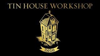Tin House at Home: Mira Jacob, Saeed Jones, Aimee Nezhukumatathil, and Elissa Washuta