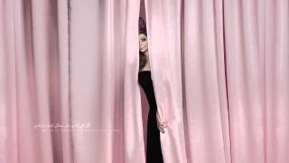 Elissa ... Helwa Ya Baladi - Lyrics | اليسا … حلوة يا بلدي - كلمات