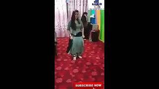 Bin Bhatar Ke Hamra Nind Aawat Naikhe  HD Bhojpuri song 2017