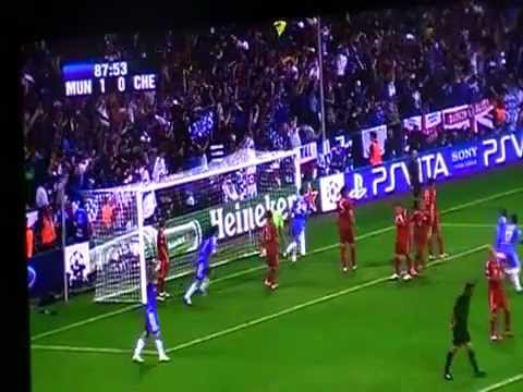 LE BUT DE DIDIER DROGBA Bayern Munich -- Chelsea le 19_05_2012 - YouTube.MP4