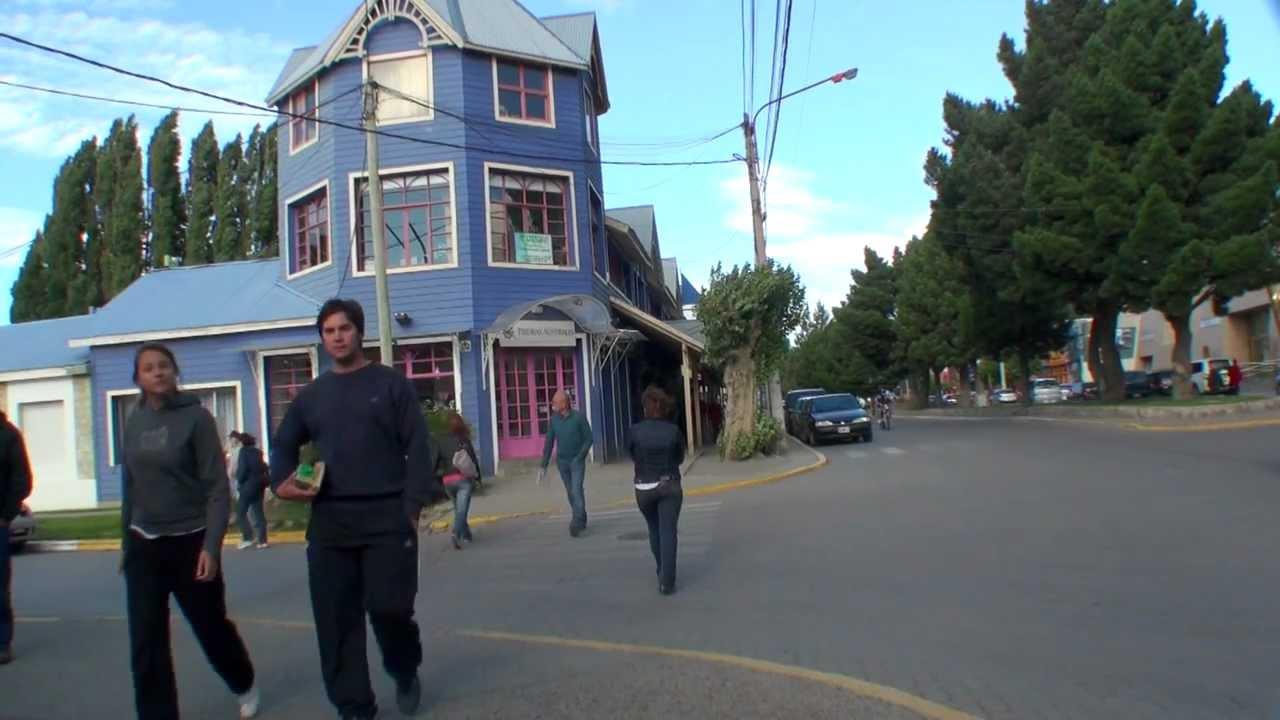 Calle santa cruz 2 san lorenzo tlalmimilolpan teotihuacan edo mex - 5 2