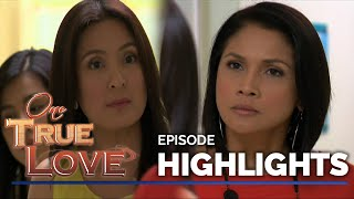 One True Love:  The biological mother vs the legal mother | Episode 46