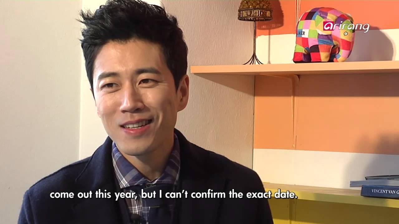 Jang suwon dating