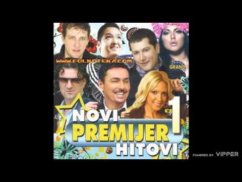 Amazoncom: Sto Bi Ja S Tobom: Jasmin Stavros: MP3 Downloads