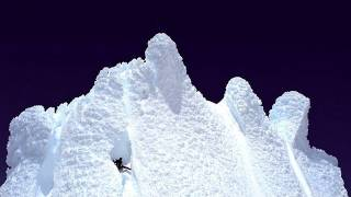 Cerro Torre - Mountaineering in Patagonia thumbnail