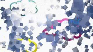 liberacion nubes de algodon con letra
