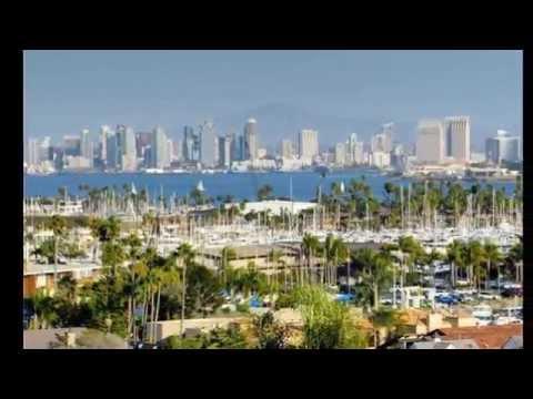 MLS #: 120033415 | 876 Armada, San Diego, CA 92106 | Carolyn Yarbrough