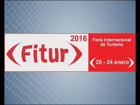 http://www.ifema.es/fitur_01/