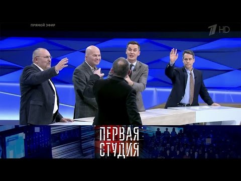 Луганск без света: