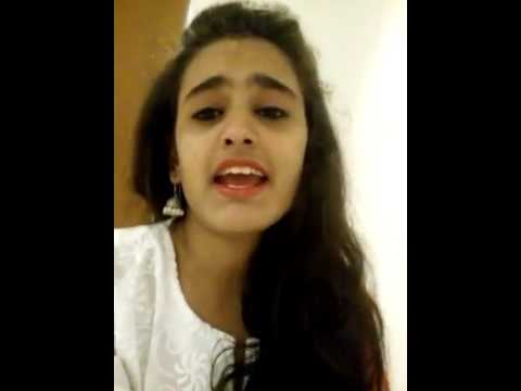 Jala Sain Ra || Rajasthani Song || Solo VerSion By Monika Sharma