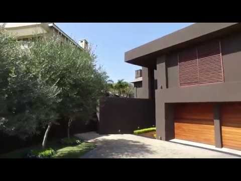 4 Bedroom House for sale in Gauteng | Johannesburg | Sandton And Bryanston North | Benm | T950080