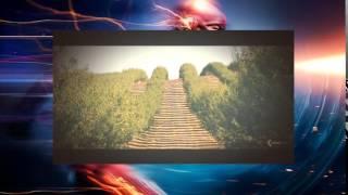 CITY OF MCFARLAND Trailer German Deutsch 2015 // city of mcfarland trailer 2015