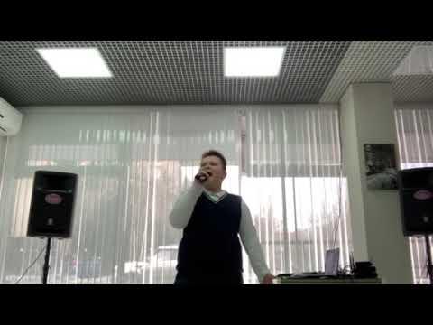 14. Карелин Иван - «Домик над рекою»