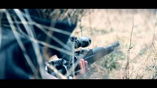 Trailer Rajd Arado 2015