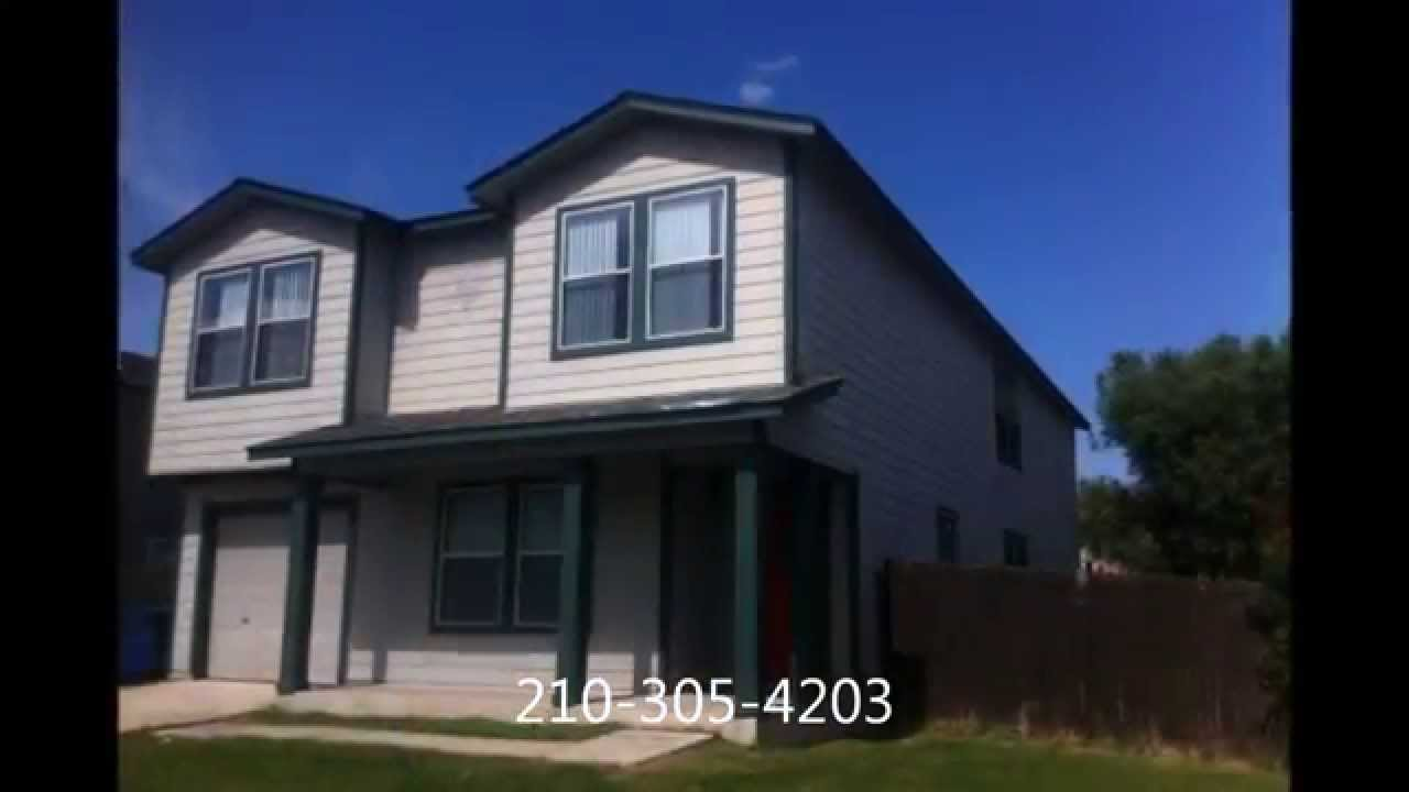 san antonio tx home for sale must sell owner finance